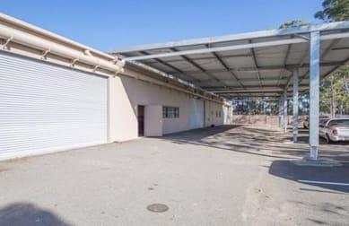 26 Industrial Avenue Molendinar QLD 4214 - Image 2