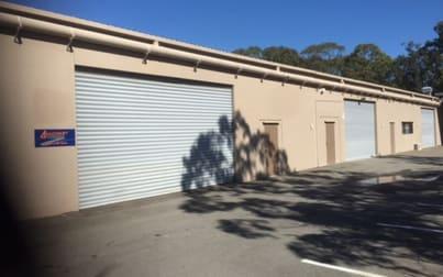 26 Industrial Avenue Molendinar QLD 4214 - Image 3