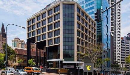 369 Ann Street Brisbane City QLD 4000 - Image 2