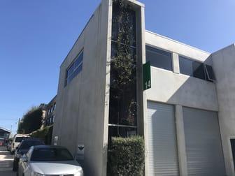 14/131 Hyde Street Yarraville VIC 3013 - Image 1