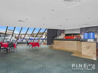 Level 1/642 Pittwater Road Brookvale NSW 2100 - Image 2