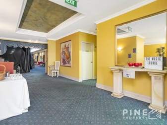 Level 1/642 Pittwater Road Brookvale NSW 2100 - Image 3