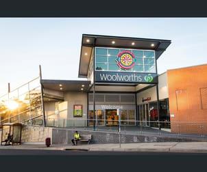 Shop 11/6-16 Kable Street Windsor NSW 2756 - Image 1