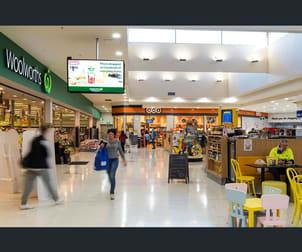 Shop 11/6-16 Kable Street Windsor NSW 2756 - Image 2