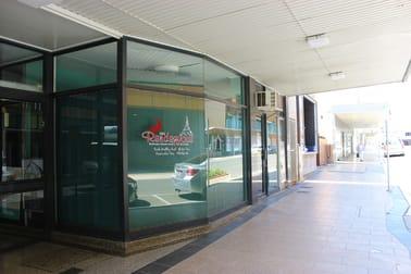 Shop 1 & 2/461 Ruthven Street Toowoomba City QLD 4350 - Image 3