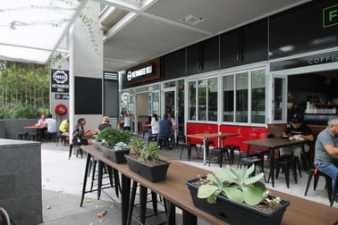 540 Wickham Street Fortitude Valley QLD 4006 - Image 1