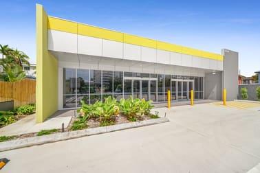 203-205 Lake Street Cairns City QLD 4870 - Image 1