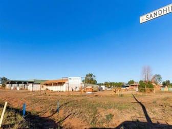 15 Moorambine Street Wedgefield WA 6721 - Image 3