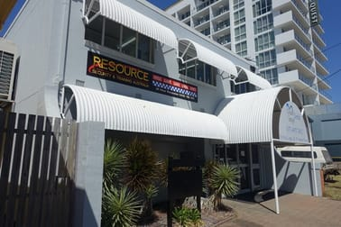 M/21 Gordon Street, Mackay QLD 4740 - Image 1