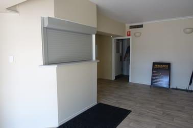 M/21 Gordon Street Mackay QLD 4740 - Image 3