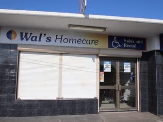 4/2-4 Beverley Avenue Warilla NSW 2528 - Image 2