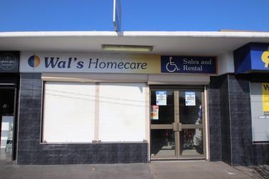 4/2-4 Beverley Avenue Warilla NSW 2528 - Image 1