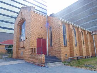 11-21 Walker Street Dandenong VIC 3175 - Image 2