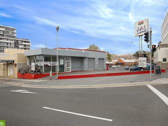 2 Auburn Street Wollongong NSW 2500 - Image 1