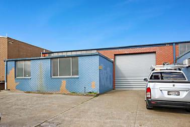 16 Culverlands  Street Heidelberg West VIC 3081 - Image 2