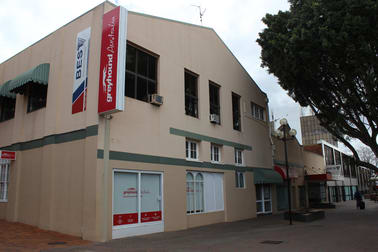 FF Suite 2/28 Bell Street Toowoomba City QLD 4350 - Image 2