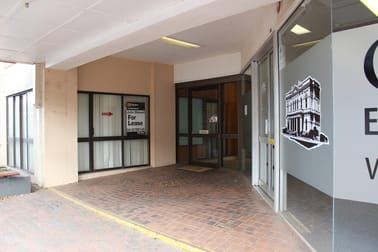 FF Suite 2/28 Bell Street Toowoomba City QLD 4350 - Image 1