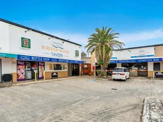105/107 West Burleigh Road Burleigh Heads QLD 4220 - Image 3