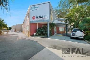Unit  1A/46 Counihan Road Seventeen Mile Rocks QLD 4073 - Image 1