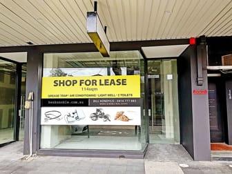 Woollahra NSW 2025 - Image 1