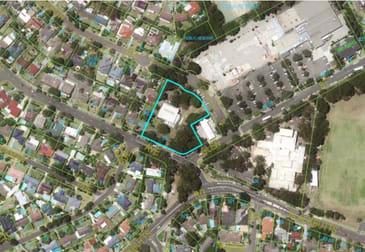 28 Lockwood Avenue Belrose NSW 2085 - Image 1