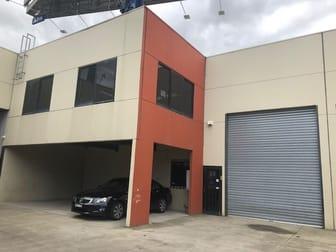 4/300 Macaulay Road North Melbourne VIC 3051 - Image 1