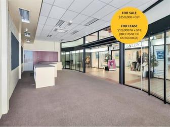 3/315 Sturt Street Ballarat Central VIC 3350 - Image 1