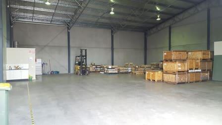 Unit  2/1 Kullara Close Beresfield NSW 2322 - Image 2