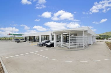 38011 Bruce Highway Cluden QLD 4811 - Image 3