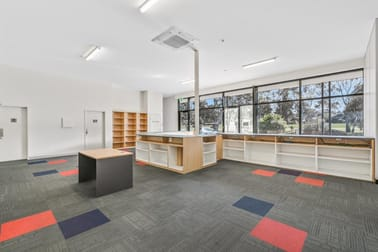 4/167 Princes Highway Hallam VIC 3803 - Image 2