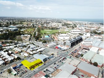 77-79 Queen Victoria Street, Fremantle WA 6160 - Office For