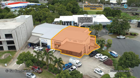 Tenancy 1/7 Mount Koolmoon Street Smithfield QLD 4878 - Image 1