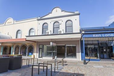 395 High Street Maitland NSW 2320 - Image 1