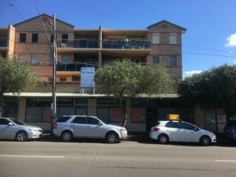 2/9-15 East Parade Sutherland NSW 2232 - Image 1