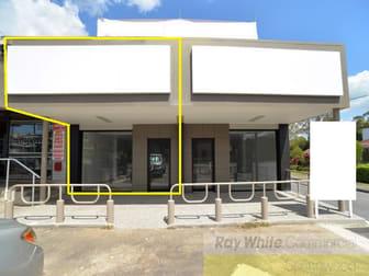 133 Bryants Road Loganholme QLD 4129 - Image 1
