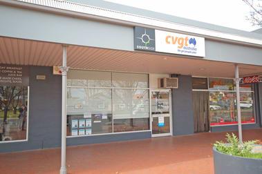 Shop 15/7 Thomas Mitchell Drive Wodonga VIC 3690 - Image 1