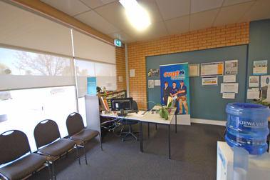 Shop 15/7 Thomas Mitchell Drive Wodonga VIC 3690 - Image 2