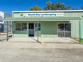 6 Staple Street Seventeen Mile Rocks QLD 4073 - Image 1