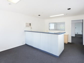 6 Staple Street Seventeen Mile Rocks QLD 4073 - Image 3