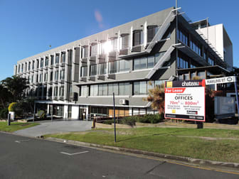 9-15 Bay Street Southport QLD 4215 - Image 1