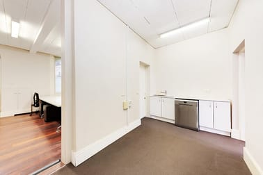 Ground Floor/39 Lower Fort Street Dawes Point NSW 2000 - Image 3