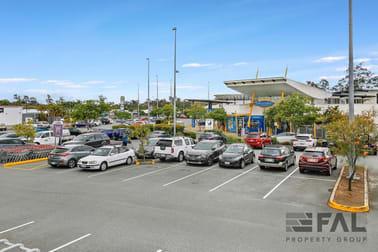 Shop  32/230 Napper Road Arundel QLD 4214 - Image 3