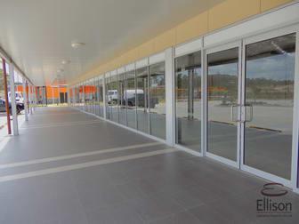 T9 Pimpama City Shopping Centre Pimpama QLD 4209 - Image 2