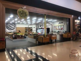 1 Pimpama City Shopping Centre Pimpama QLD 4209 - Image 2