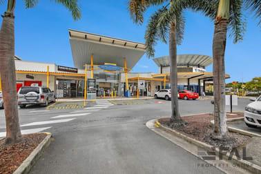 Shop  32/230 Napper Road Arundel QLD 4214 - Image 1