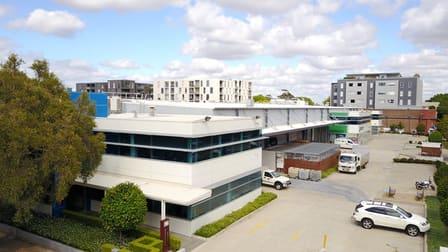 102-106 Dunning Avenue Rosebery NSW 2018 - Image 2