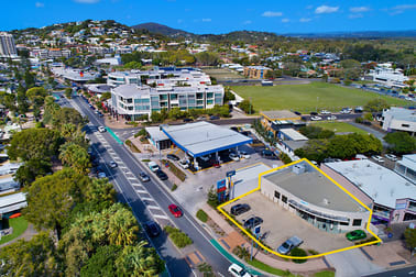 1820 David Low Way Coolum Beach QLD 4573 - Image 1