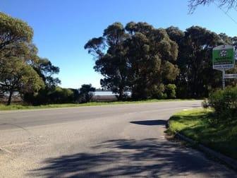 4 Kerosene Lane Baldivis WA 6171 - Image 2