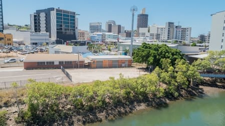 124 Hanran Street, Townsville City QLD 4810 - Image 1