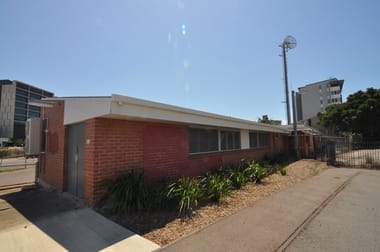 124 Hanran Street, Townsville City QLD 4810 - Image 2